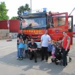 2014-05 - FFW_Hofheim